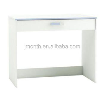 Home Office Desk One Drawer Writing