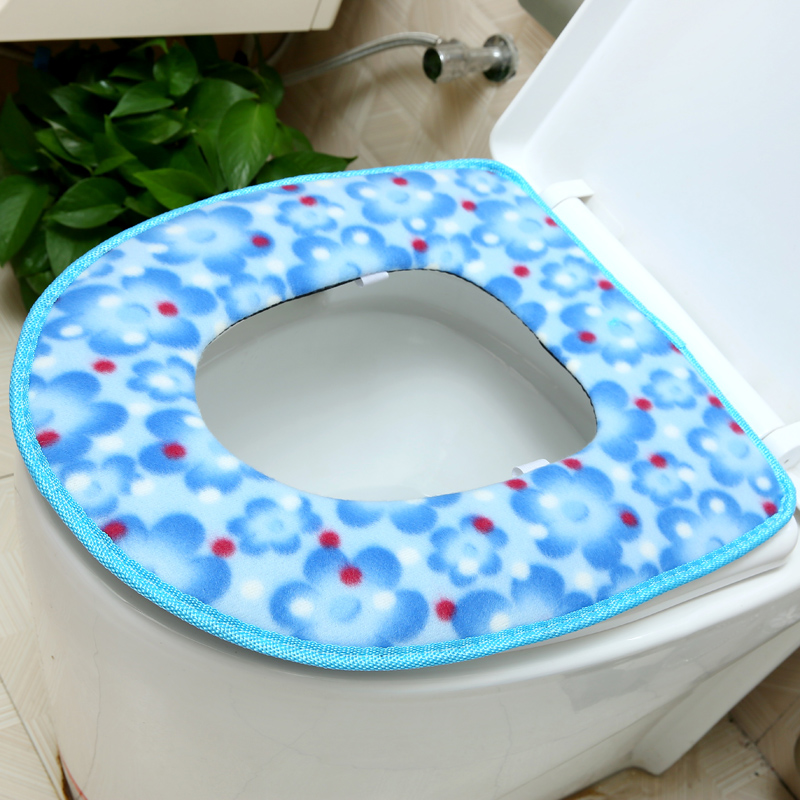Toilet Seat Cover Price Toilet Seat Cover Price Suppliers and