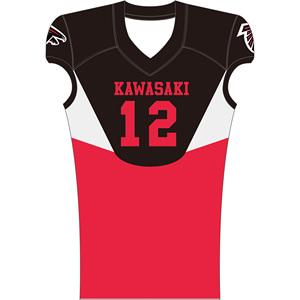 e47e9b7bf Black American Football Custom Design-Black American Football Custom Design  Manufacturers