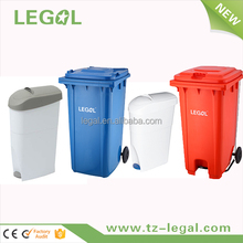 container homes 19L lady sanitary bin container for sale with high quality