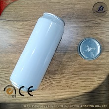 free sample low MOQ China 180ml 250ml 330ml 355ml 500ml 16oz aluminum cans for beverage soda cola beer energy drinks