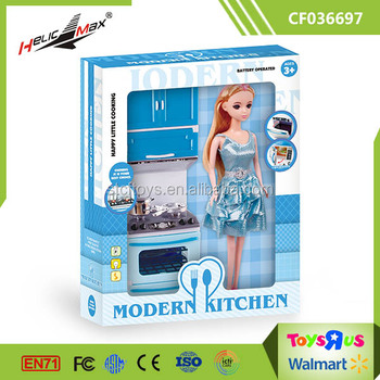 nice kitchen plastic toy christmas gifts for 13 year old girls - 13 Year Old Christmas Gifts