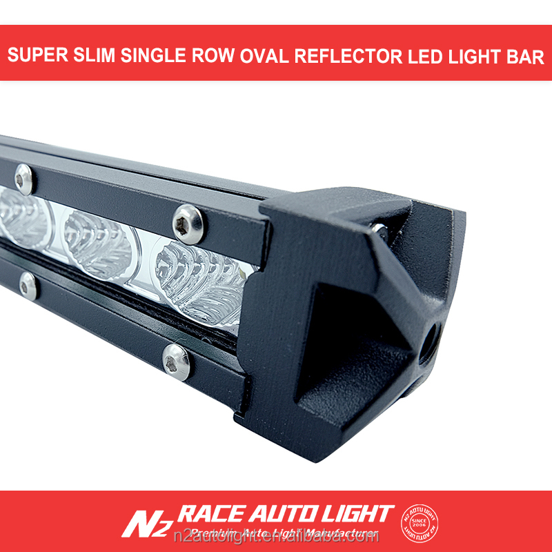 bar for led product light cheap sale bars detail