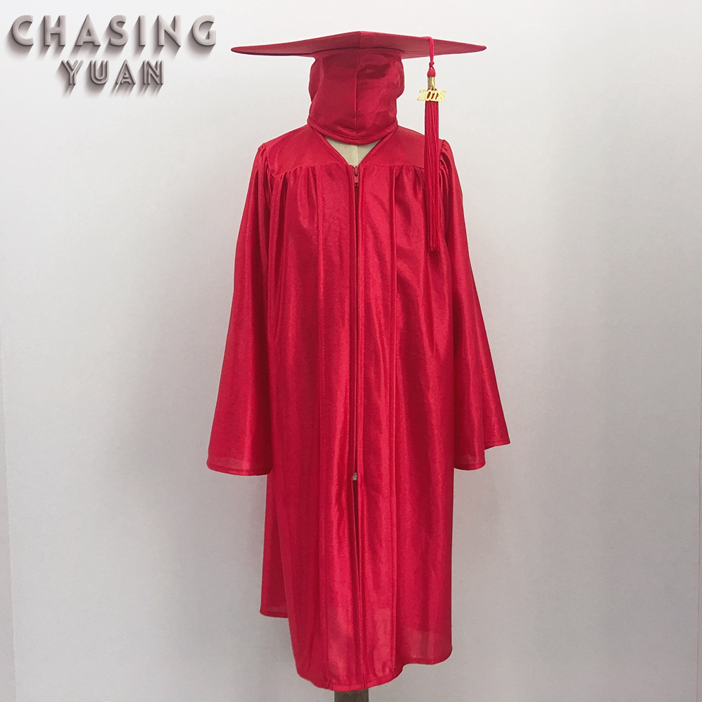Baby Graduation Cap And Gown, Baby Graduation Cap And Gown Suppliers ...
