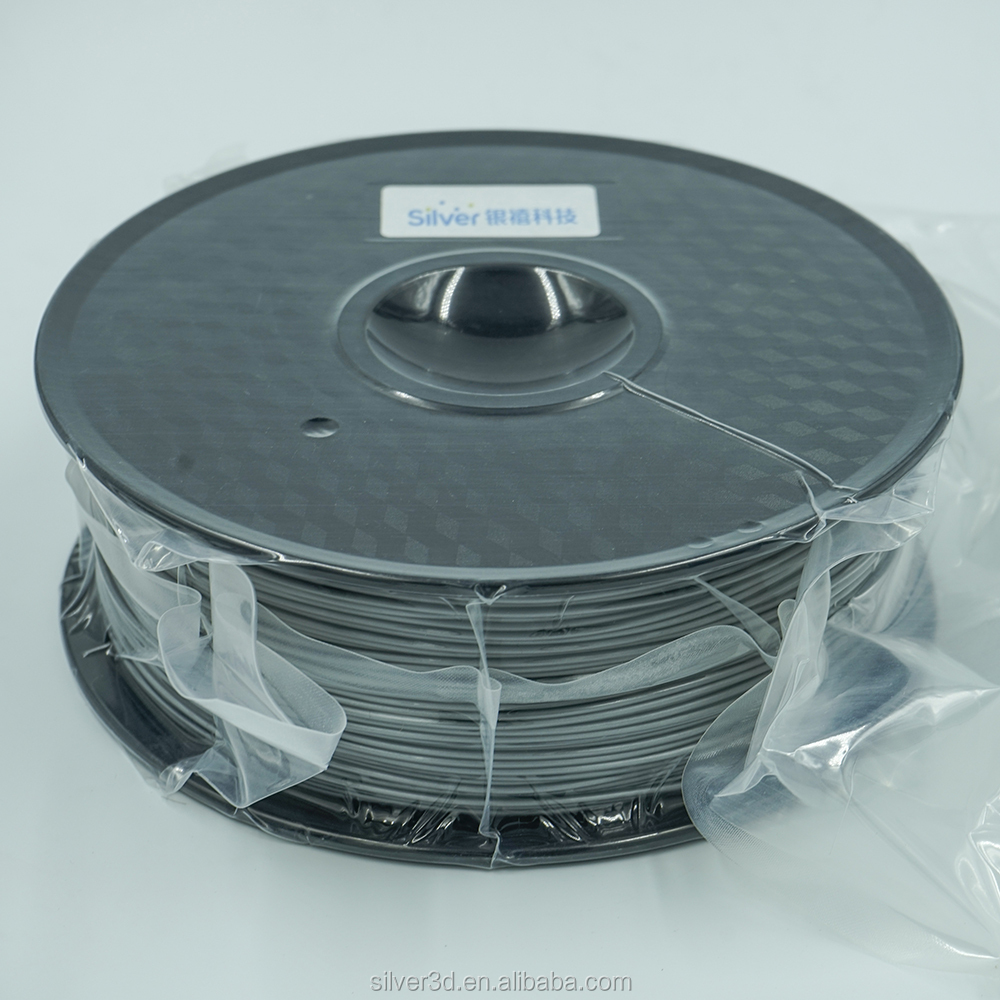 2019 1.75mm 3.00MM PLA Filament for 0.33KGS (Small Spool, 10-pack)
