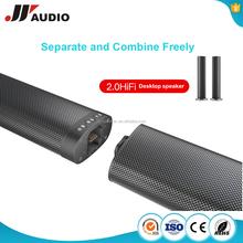 Sound Bar, Sound Bar direct from Shenzhen JIU YI Technology Co ...