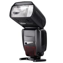 Camera Flash Gun ITB-582S GN58 with Hot Shoe Speedlite for Sony A7S II A7R II