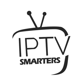 IPTV Subscription 4400 live and vod channels Android TV Box Free IPTV Reseller Panel Mag 25X IPTV Box Smarters