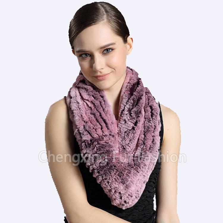 Grossiste echarpe tricotée main pas cher-Acheter les meilleurs ... 5756de640f1