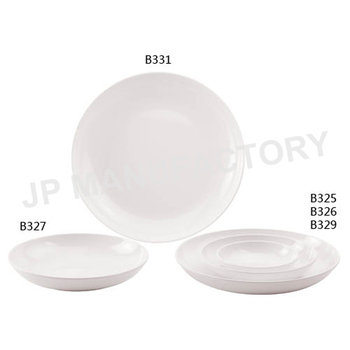 Melamine round deep plateNSF list 100% melamine round dishdinner plate  sc 1 st  Alibaba & Melamine Round Deep PlateNsf List 100% Melamine Round DishDinner ...