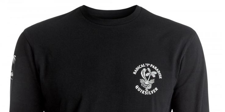 The Block T Shirt1.jpg