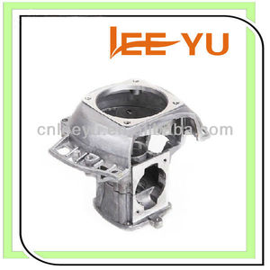 gasoline grass cutter Honda GX25grass trimmer spare part cylinder