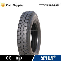 three wheels motorcycle tire