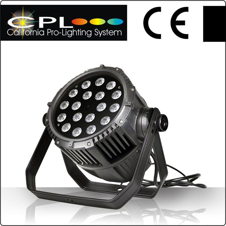 Best Price Low-Power Led Light 60Th Birthday Party Stage Decorations  sc 1 st  Alibaba & Best Price Low-power Led Light 60th Birthday Party Stage ... azcodes.com