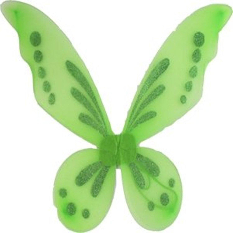 tinkerbell wings design art www