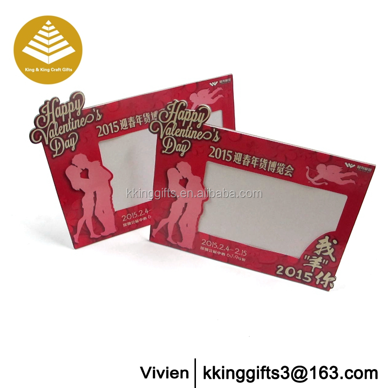 Teddy Bear Photo Frame, Teddy Bear Photo Frame Suppliers and ...