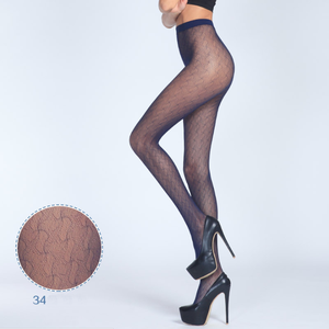 199c942158d Colored Tights
