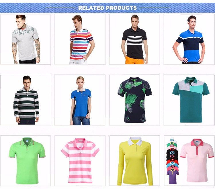 Related Products, Polo Shirt.jpg