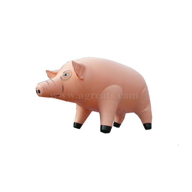 wholesale pig balloons online buy best pig balloons from china