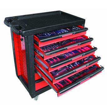 220pcs Tool Cabinet Metal Tools Set Hand Tools - Buy Tool Box Kit ... cee30254e976