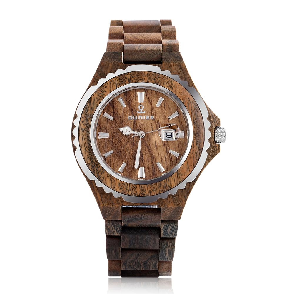 brands pinterest him gifts personalized fossil we mens can images seiko on watches or that s at things be find carry a name with best his tremembered and for men bulova special top watch engraved jewelry message remembered like