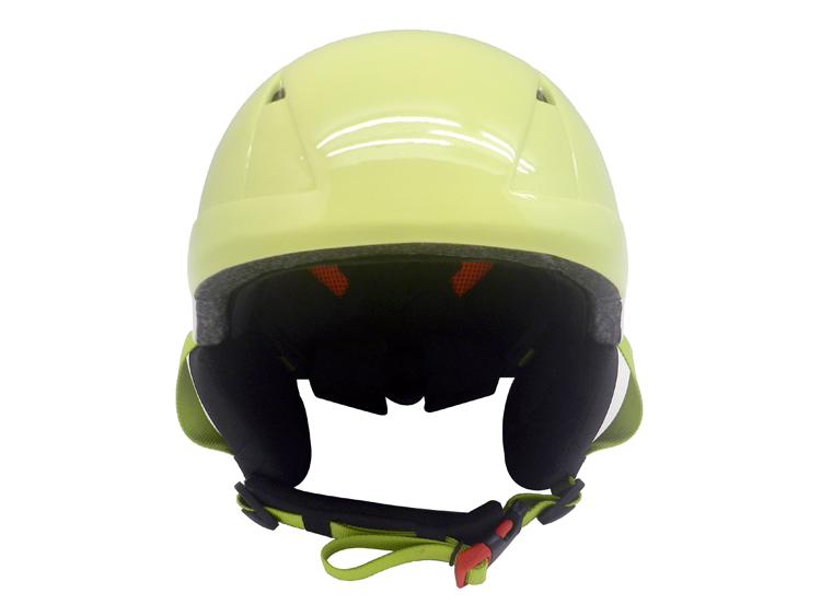 Lightweight PC Cover Ski Helmet Kid 5