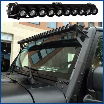 Buy direct from china factory battery powered led off road light bar buy direct from china factory battery powered led off road light bar coated led light aloadofball Gallery