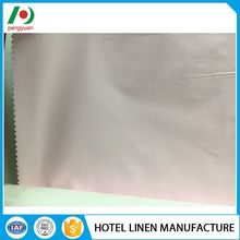 customized color ultra soft new jacquard fabric picture