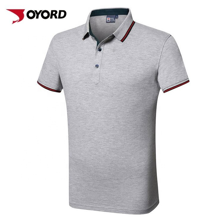 48a7ff9da China shirts polo shirts wholesale 🇨🇳 - Alibaba