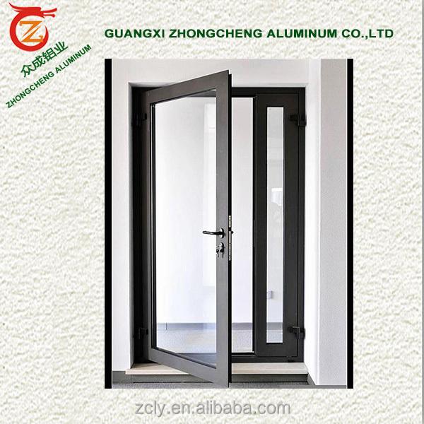 Door Aluminum Glass Aluminum Doors Brooklyn Nyc