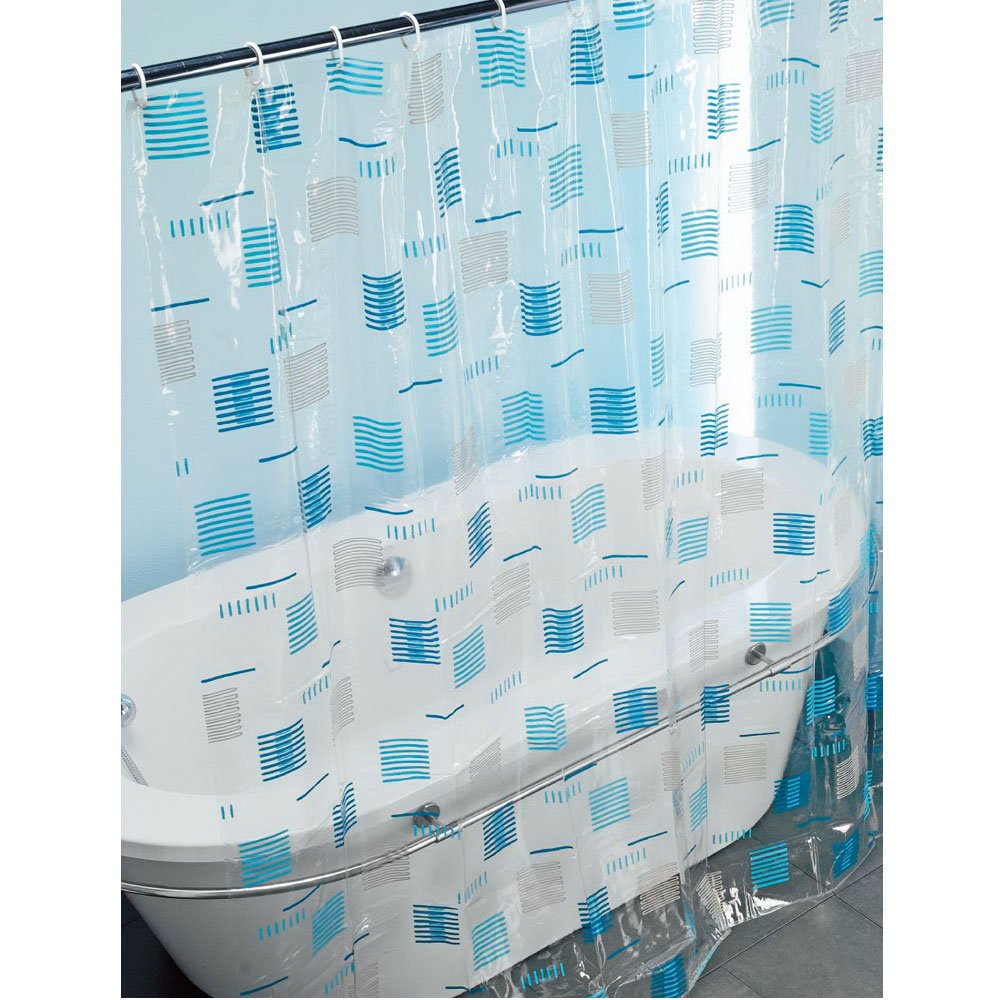 Shower Curtain Liner, Shower Curtain Liner Suppliers And Manufacturers At  Alibaba.com