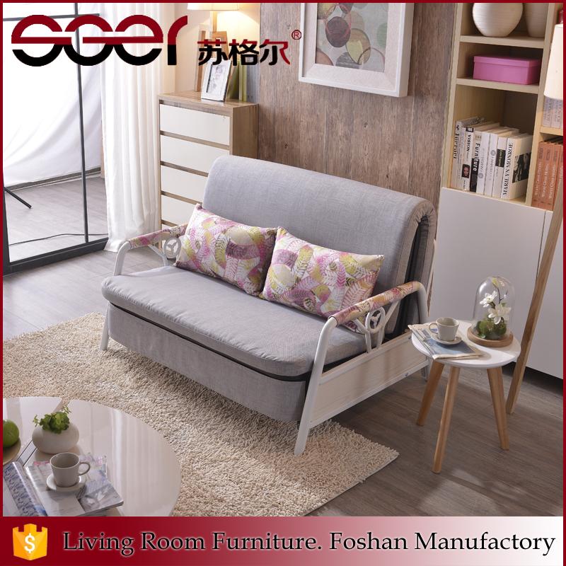 Alibaba Living Room Furniture, Alibaba Living Room Furniture