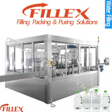 small carbonated drink filling machine, soda water filling machine ,soft drink machine