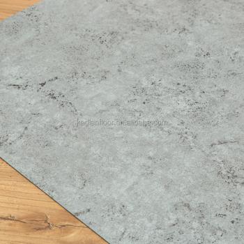 Durable Waterproof Anti Slip Pvc 9x9 Vinyl Floor Tiles Buy 9x9