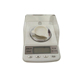 Professional high quality diamond weight digital gold measuring scale price