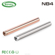 Newest design auto buttonless 280mah NB4 vape pen battery, high quality 510 oil vaporizer battery, cbd oil vape pen