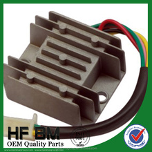 motorcycle regulator rectifier, Thailand JR120 rectifier