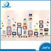 Family Photo Wall Wood Picture Frame