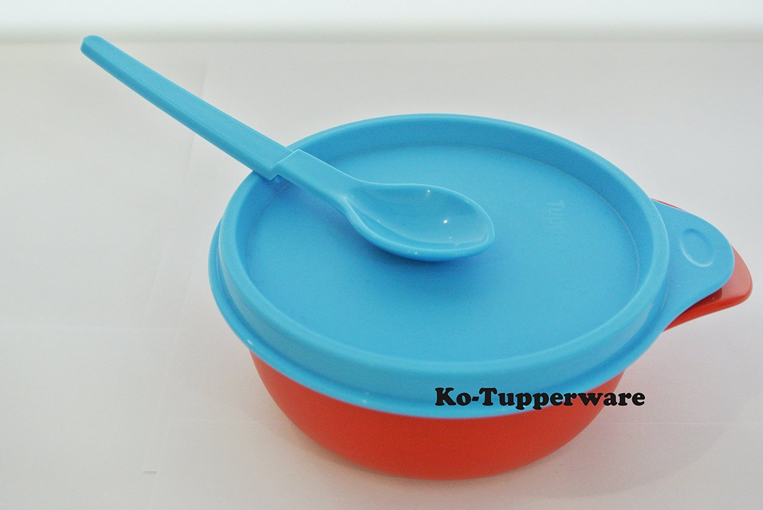 Cheap Set Of Tupperware, find Set Of Tupperware deals on line at ...