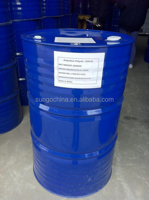 Catalyst Silicone Oil L-580 For Polyurethane - Buy Silicone Oil,Silicone  Oil For Polyurethane,Catalyst Silicone Oil For Polyurethane Product on