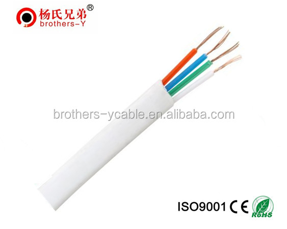 china utp rj22 all types indoor telephone cable