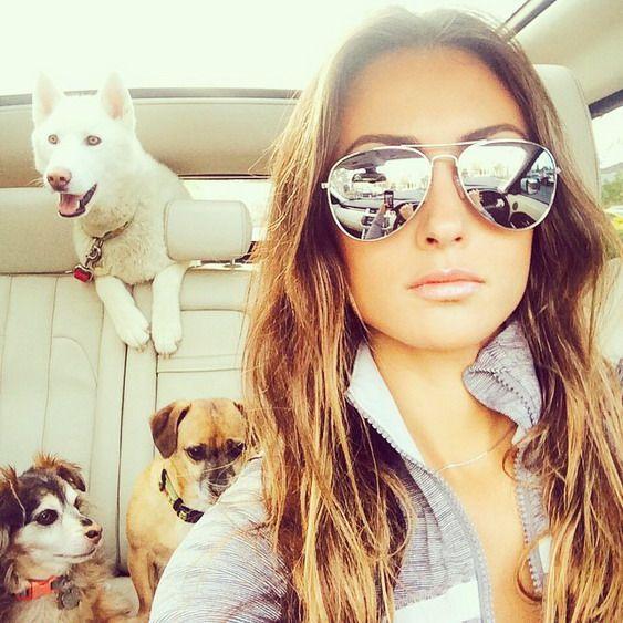 2016 Fashion Pilot Sunglasses Women metal Glasses for Men Eyewear High Quality sunglass Female New shades