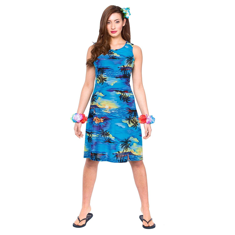 Cheap Hawaiian Party Dress, find Hawaiian Party Dress deals on line ...