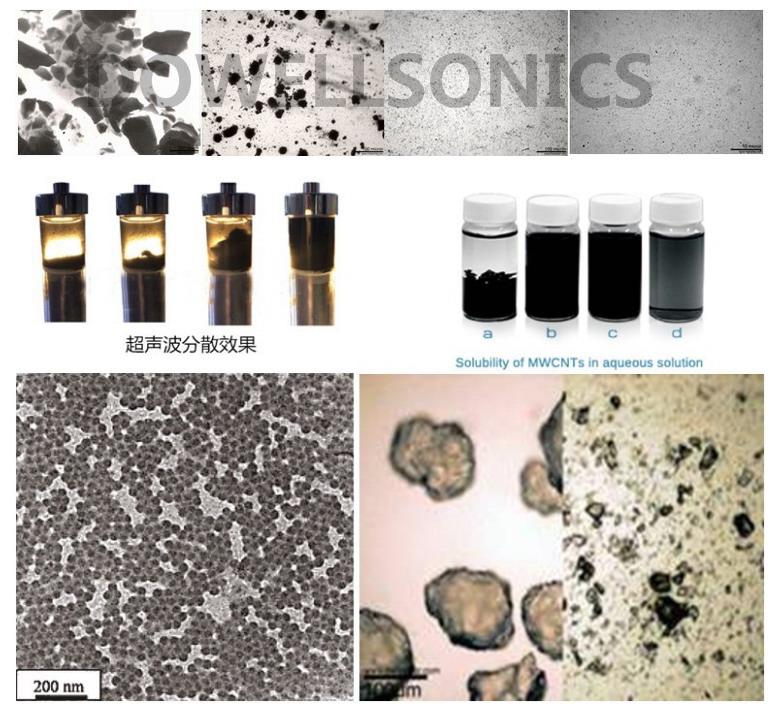 Diy Ultrasonic Cleaner - Buy Diy Ultrasonic Cleaner,Diy Ultrasonic  Cleaner,Diy Ultrasonic Cleaner Product on Alibaba com