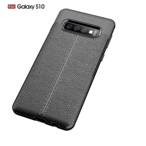 Private label cell phone case for samsung galaxy s10,cover for galaxy s10 lite