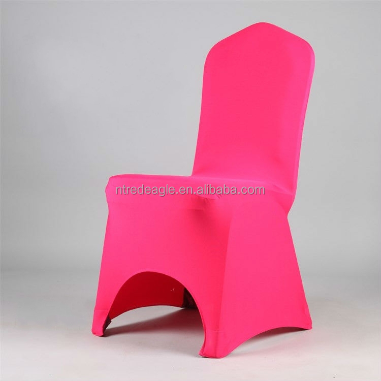 Fuschia Chair Cover, Fuschia Chair Cover Suppliers And Manufacturers At  Alibaba.com