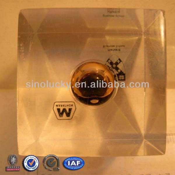 Acrylic Magnet Frames  acrylic photo frames  magnetic sandwich     Alibaba