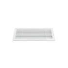 Aluminum [ Grille Air Register ] Ventilation Grille Ventilation Linear Bar Grille Aluminum Air Conditioner Grille Air Register
