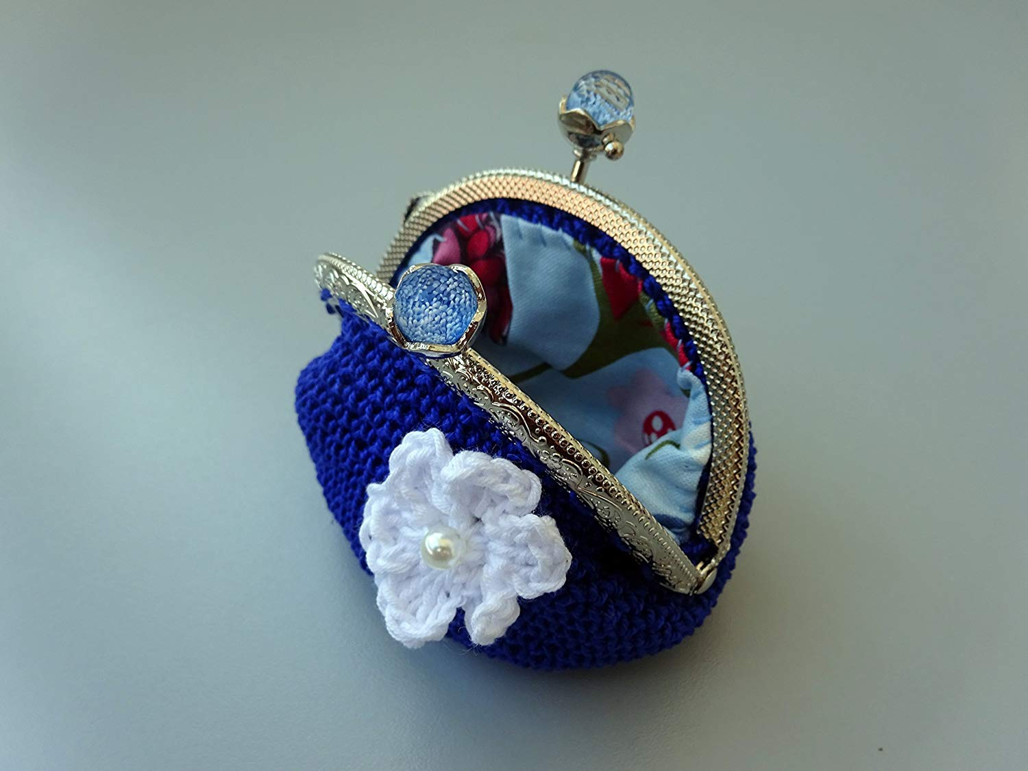 Cheap fabric coin purse patterns find fabric coin purse patterns