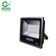 High lumen SMD Waterproof Ip66 Outdoor light 100w Led Flood Light Led Lig ht halogen